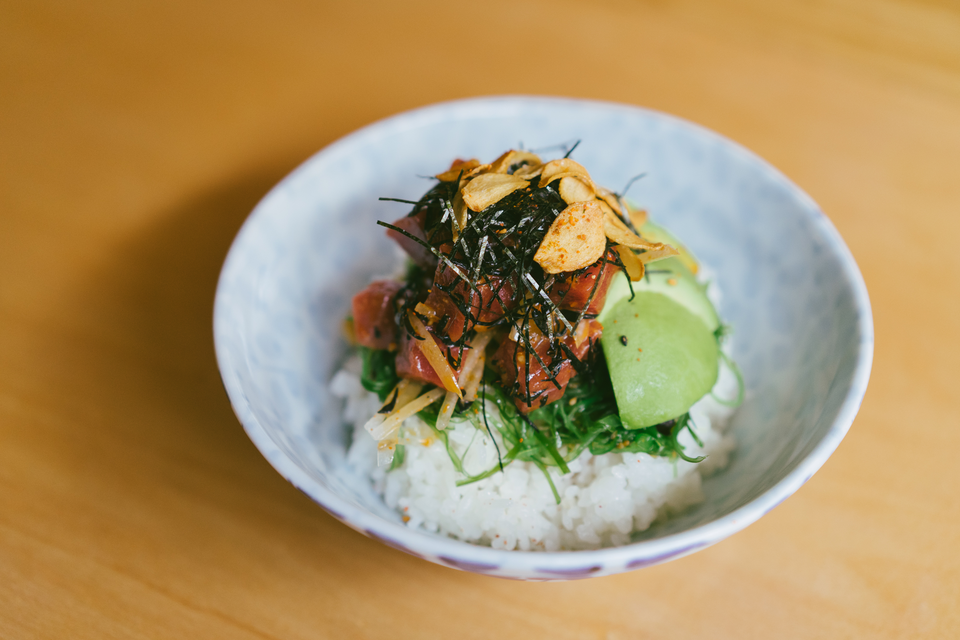 Where To Eat Lunch When You're On Jury Duty - New York - The
