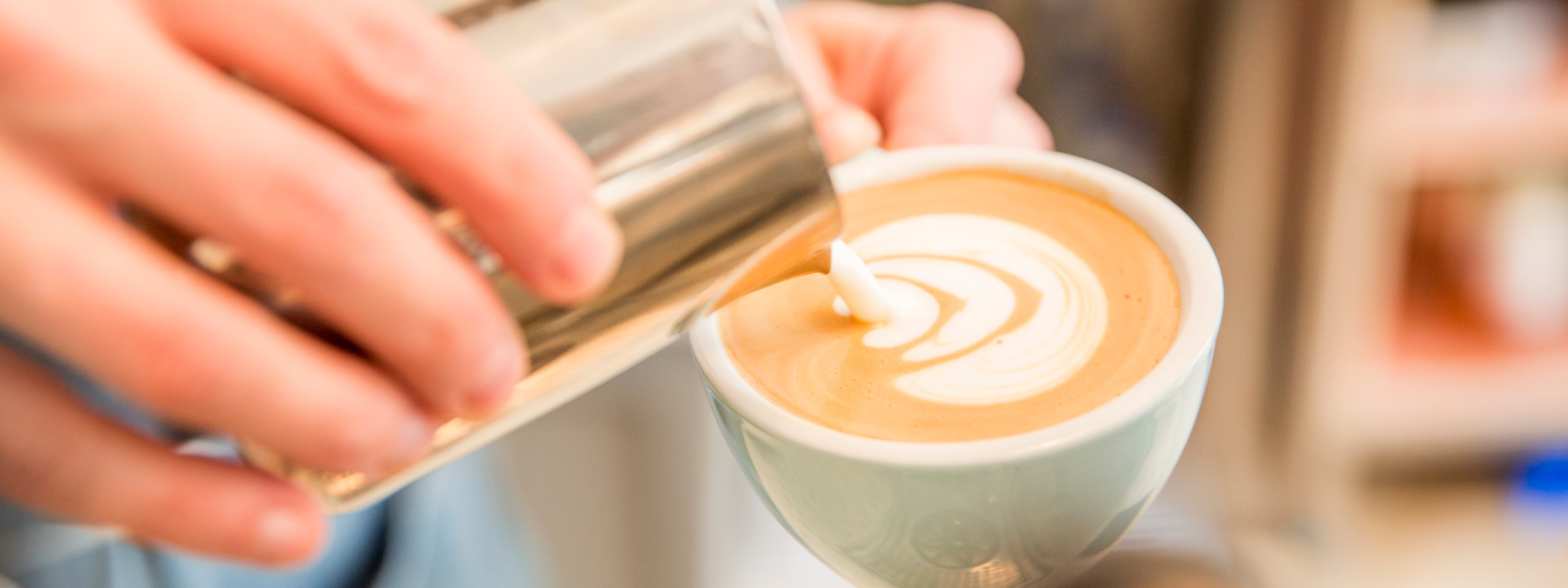 The London Coffee Delivery And Takeaway Guide - London - The Infatuation