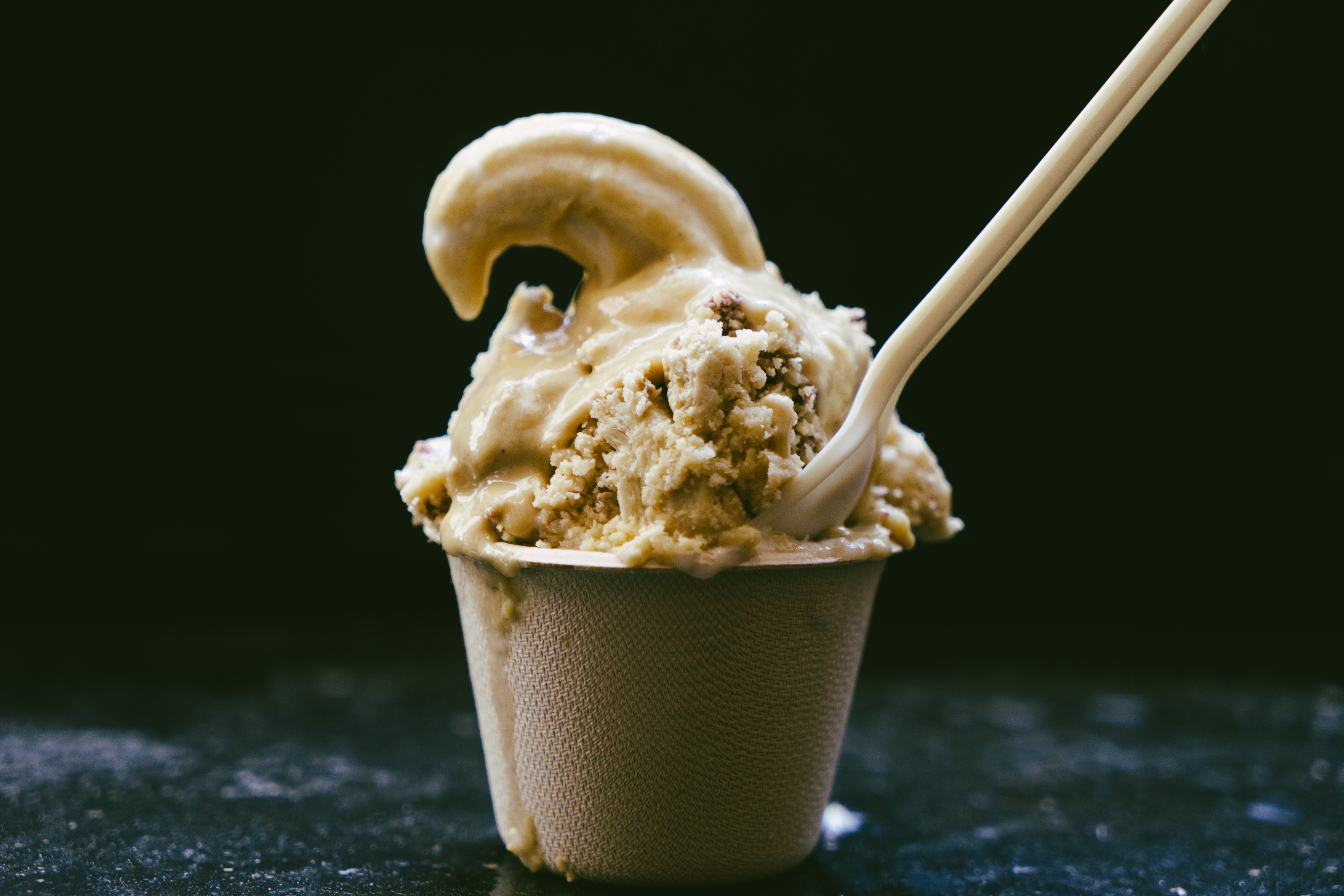 The Soft Serve Map - New York - The Infatuation