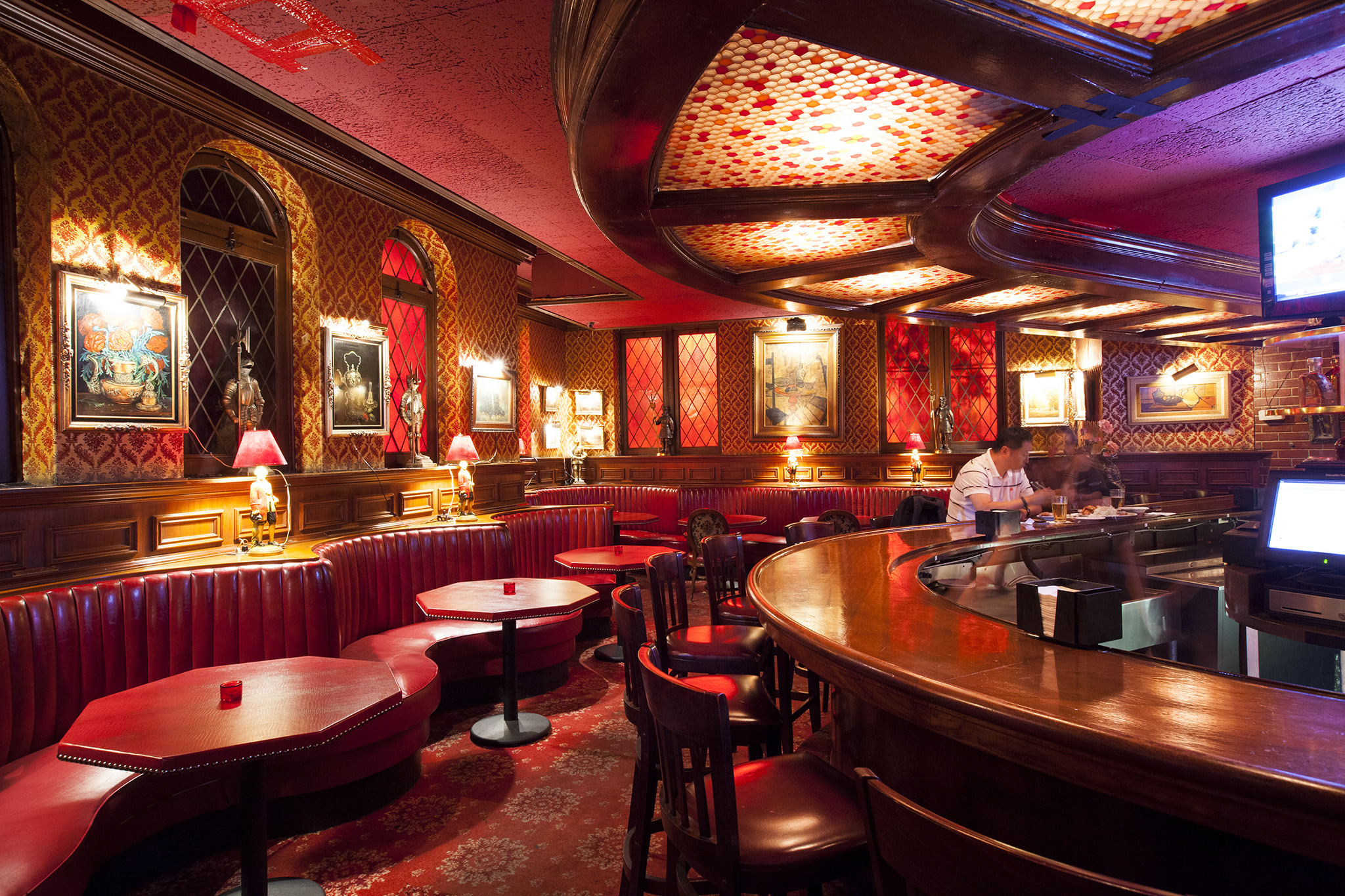The Old Hollywood Guide 11 Classic Places You Actually Need