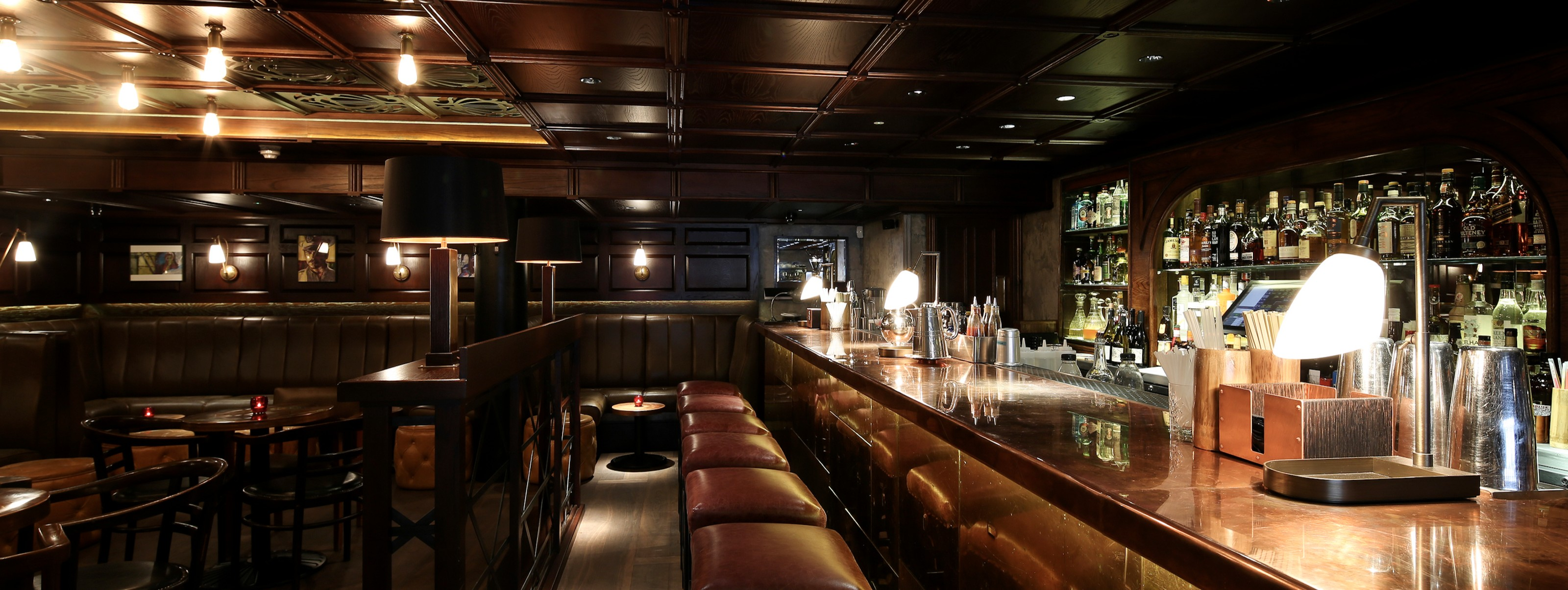 best bars in portland to get laid