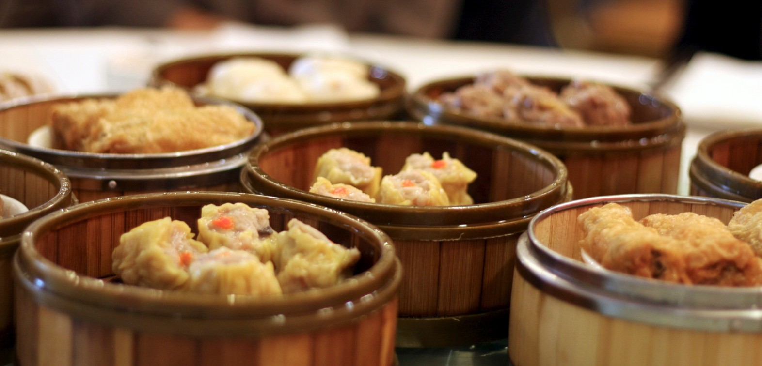 What To Eat In Flushing New York The Infatuation
