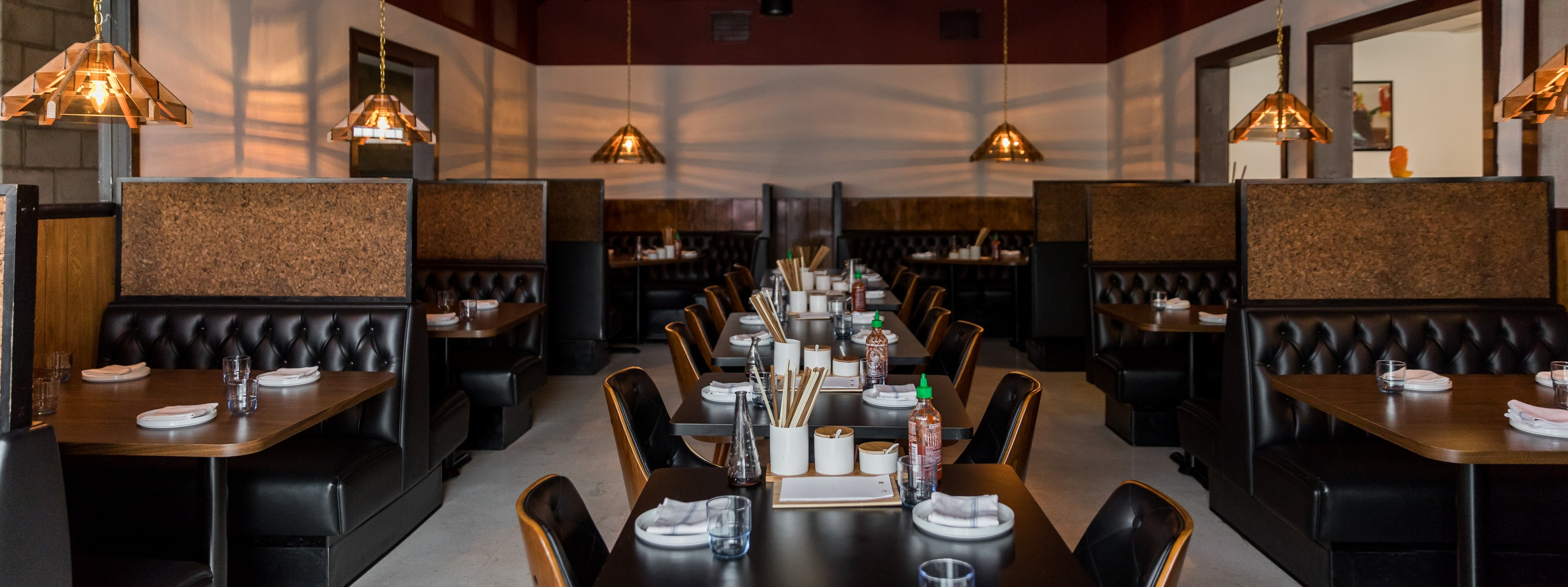 Where To Eat And Drink In Detroit Detroit The Infatuation