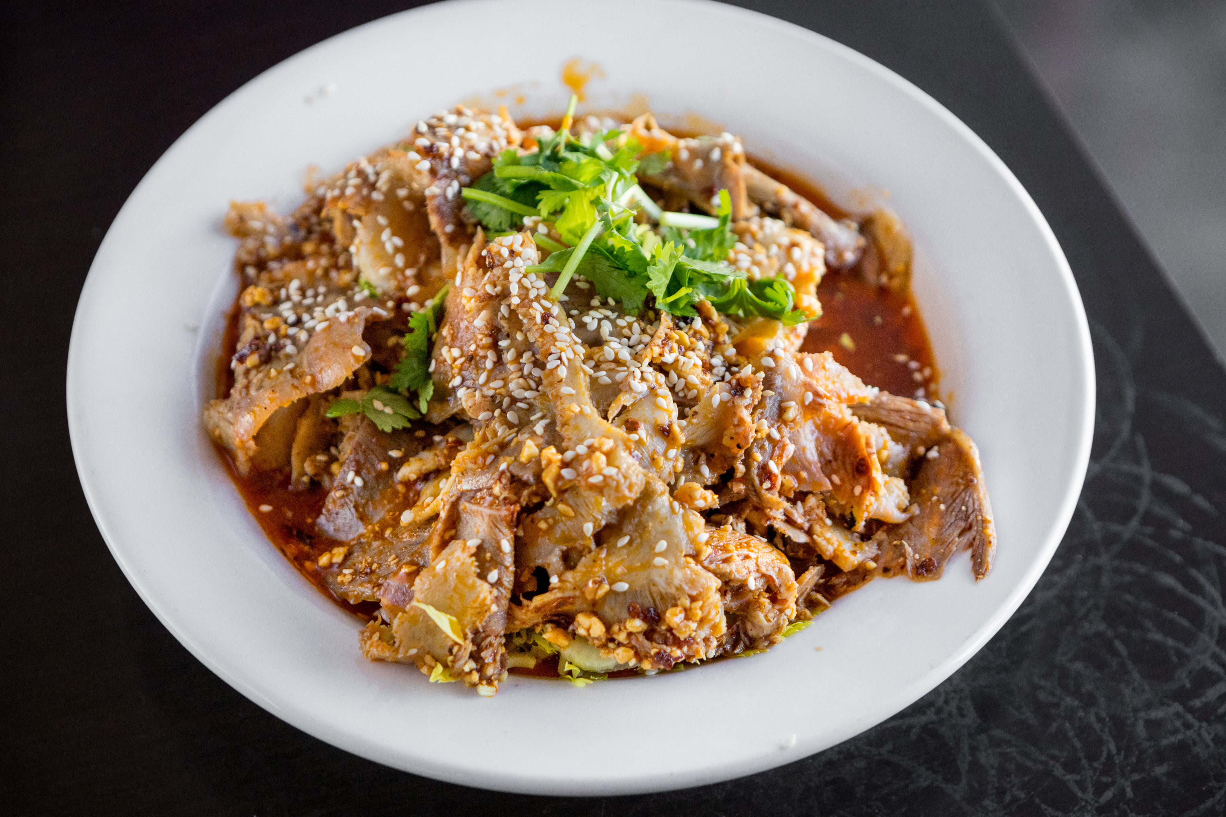 The Best Places To Eat In The San Gabriel Valley - Los Angeles - The ...
