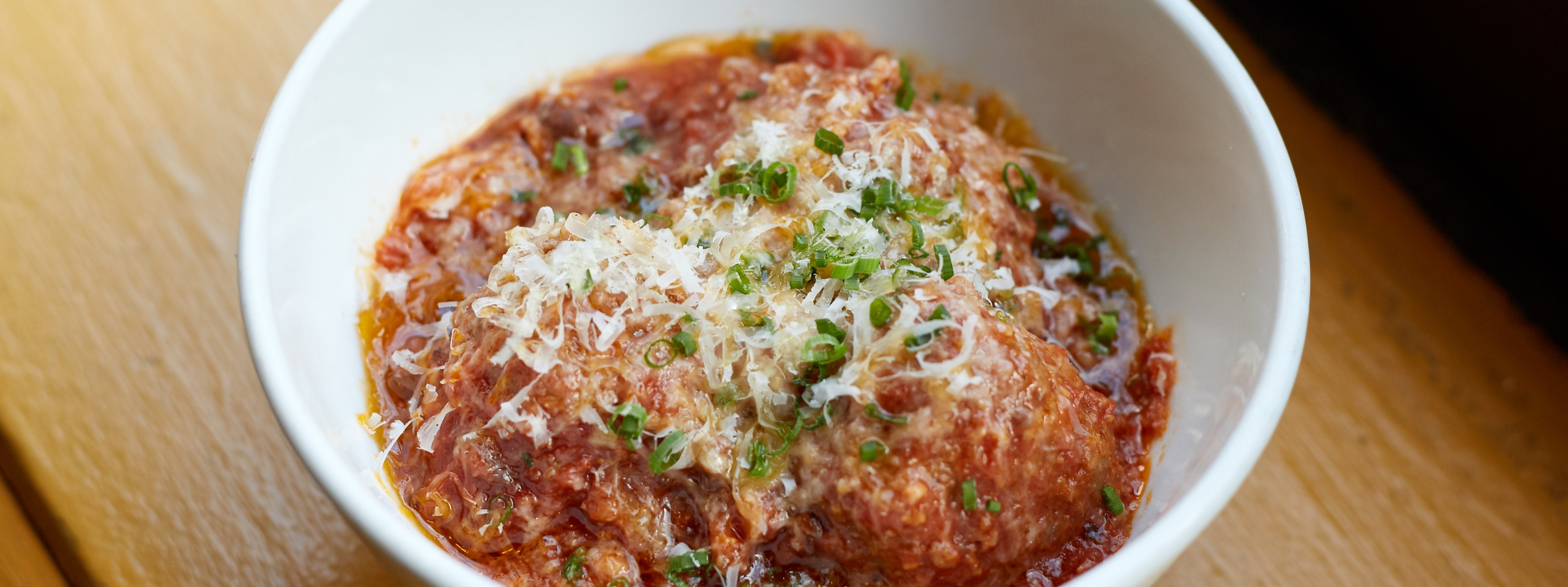 Where To Get Italian Takeout And Delivery In Boston - Boston - The Infatuation