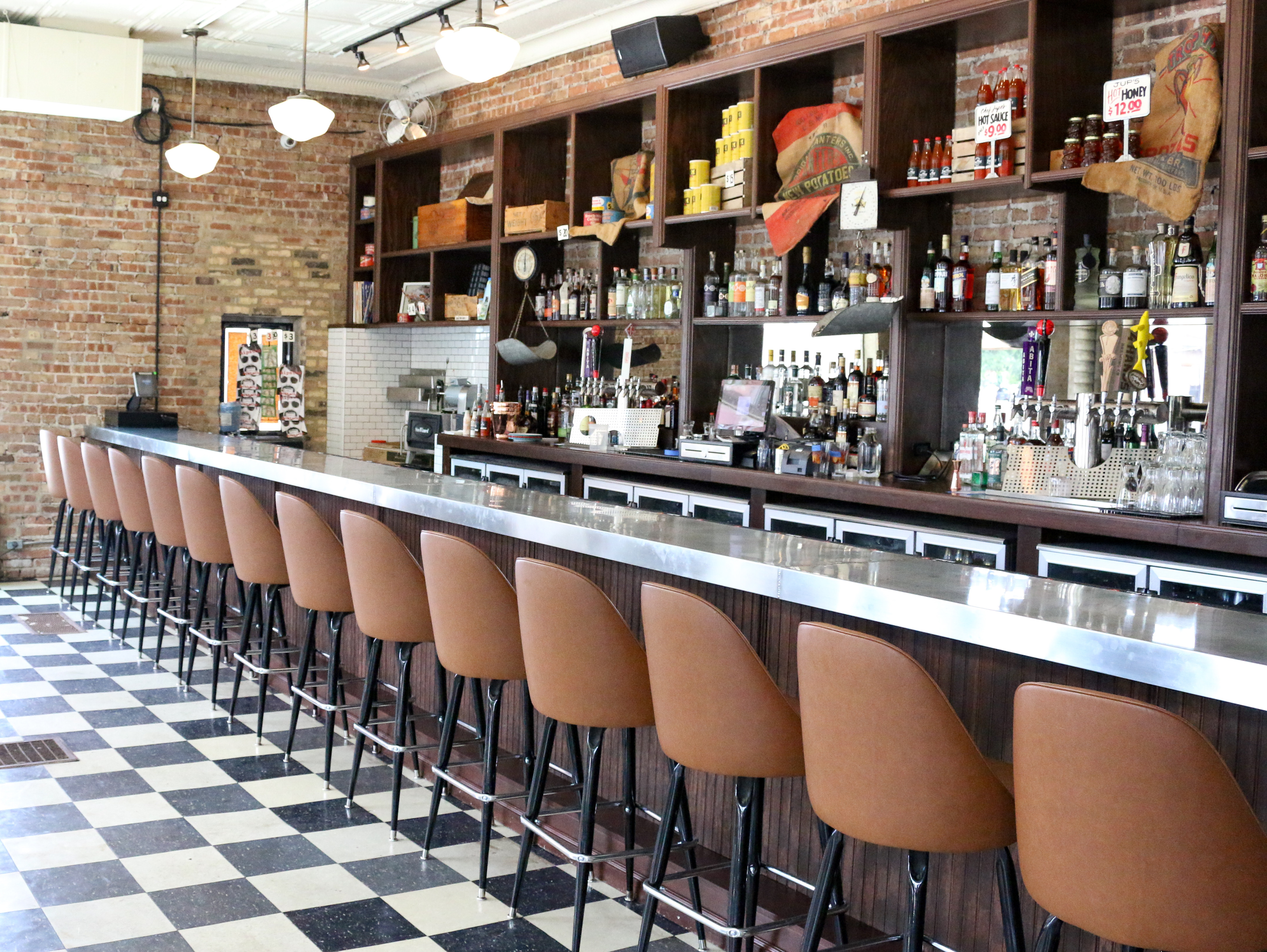 dcbf431c669 The Best Restaurants In Wicker Park - Wicker Park - Chicago - The  Infatuation