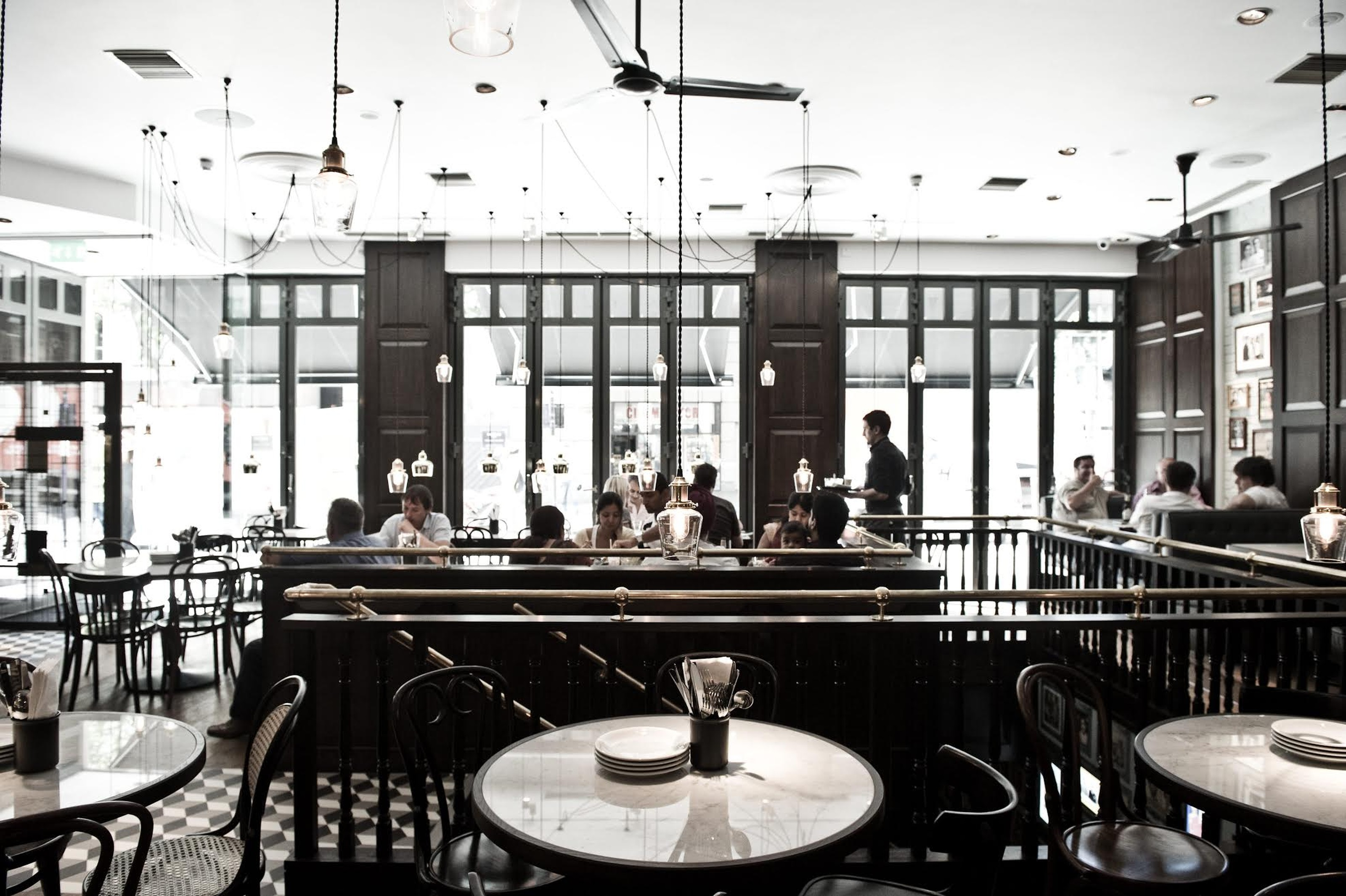Dishoom covent garden covent garden london the infatuation malvernweather Gallery