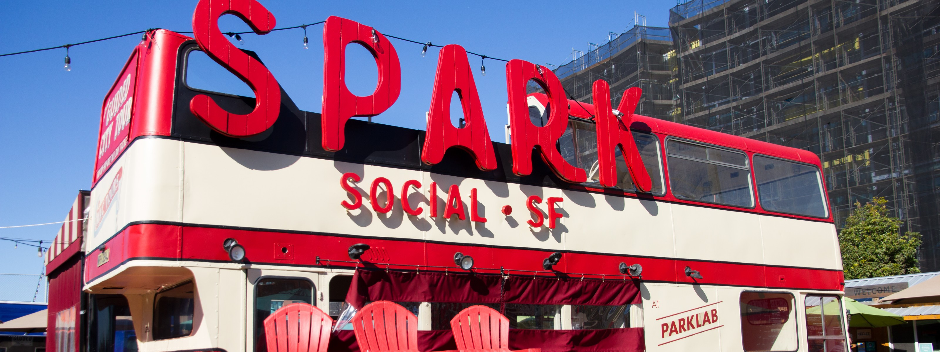Spark Social Sf - Dogpatch - San Francisco - The Infatuation