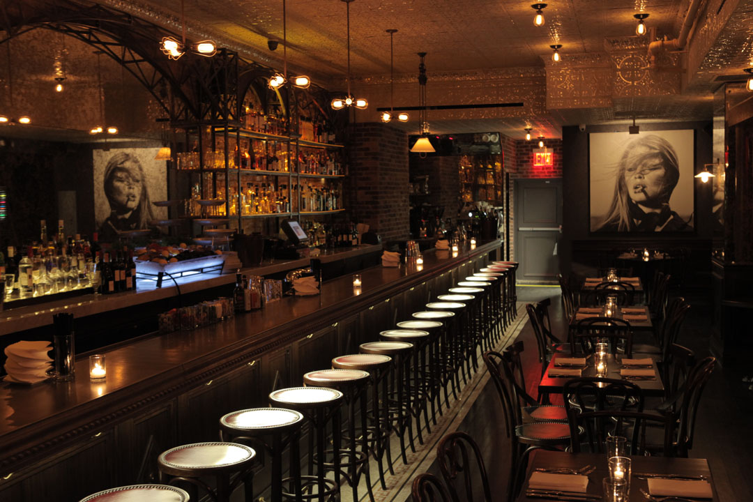 Cafe tallulah upper west side new york the infatuation